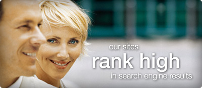 Web Site Design Company Chicago Rainboworange